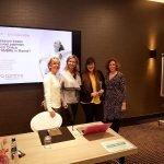 Clínica Tambre visita a sus pacientes holandesas para solventar dudas sobre ovodonación