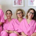 Enfermeras Tambre blog Tambredona