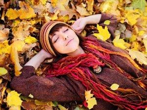 otoño maravilloso tambredona tambre