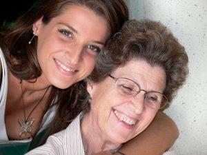 madre abuela tambredona tambre