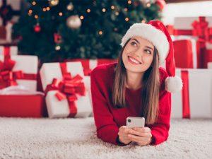 Navidad Tambredona