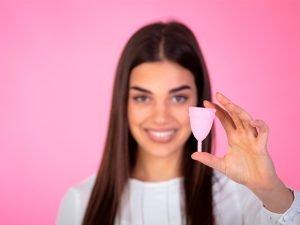 La copa menstrual_Tambredona_Tambre