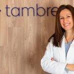 El papel de la psicología en la donación de óvulos_Tambredona_Tambre